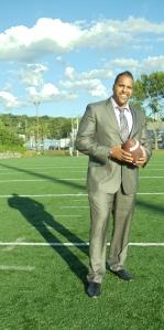 VLKProRep | NFLPA Agent